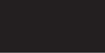 S39 logo