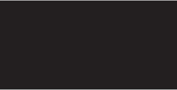 S60 logo